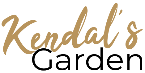 Kendal's Garden- Polyamory, Sex and Relationships